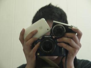 3cameras.jpg