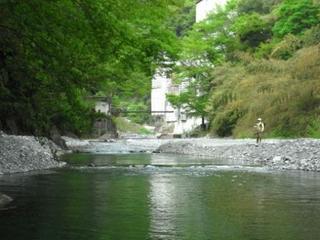 川釣り.jpg
