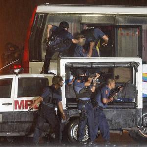 Philippines_hostage_23_Aug_2010_300px.jpg