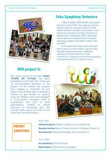 UUU&CSO program2.jpg