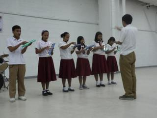 abellana performance.jpg