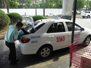 ayala taxi.jpg