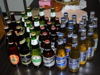 beer above.jpg