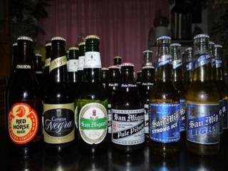 beer front.jpg