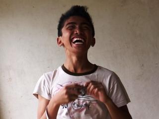 big smile.jpg