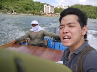 boat taxi.jpg