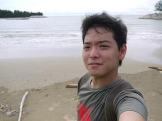 brunei sea.jpg