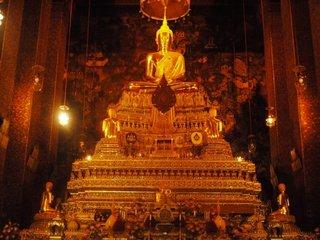 buddha wow.jpg