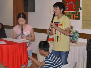 clarinets.jpg