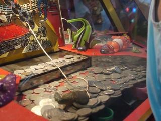 coin game.jpg