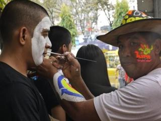 face paints.jpg
