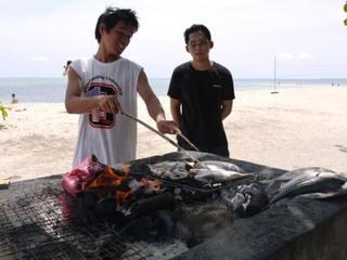 fish!.jpg