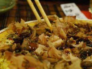 goku-okonomiyaki.jpg