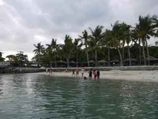 hadsan beachside.jpg