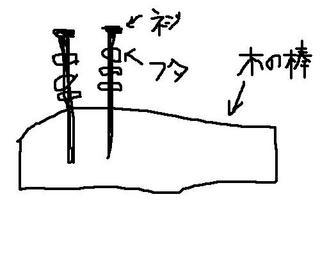 handmade instrument.jpg