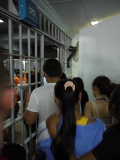 in gate.jpg