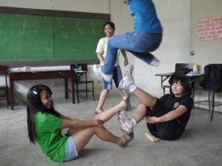 jump!.jpg
