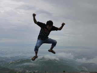 jumping in the sky.jpg