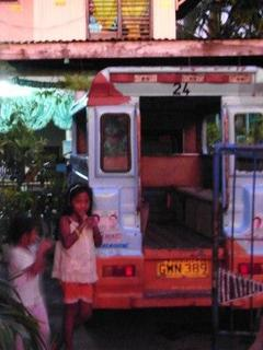 kids beside jeepney.jpg