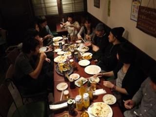 last curry party.jpg