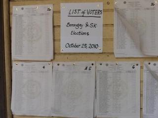 list of voters.jpg