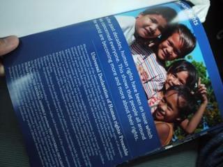 magazine hr.jpg
