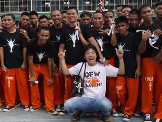 many inmates.jpg