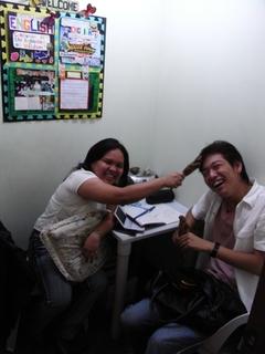 pamela in classroom.jpg