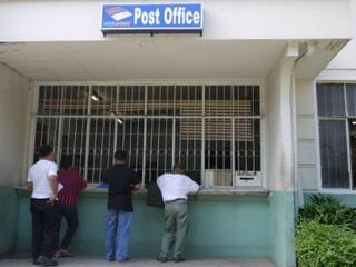 postoffice outlook.jpg