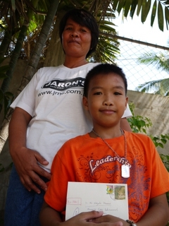 receive letter back.jpg