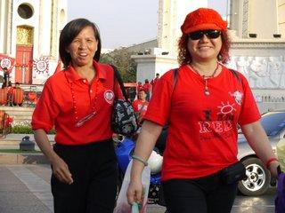red shirt.jpg