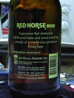 redhorse back.jpg
