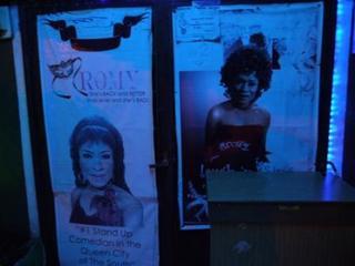 romy posters.jpg