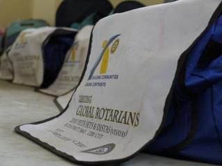rotary bags.jpg