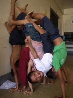 sakadahi boys.jpg