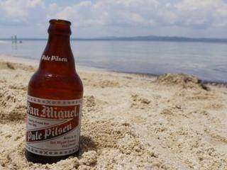sanmig on the beach.jpg