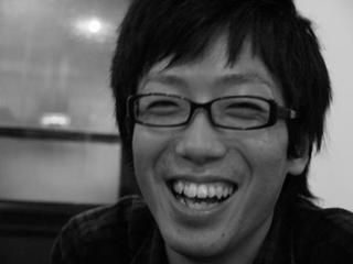 shin san smile.jpg