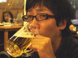 shinsan beer.jpg