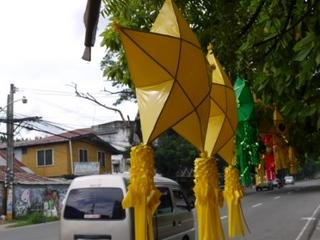 star road.jpg