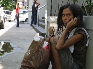 street woman.jpg
