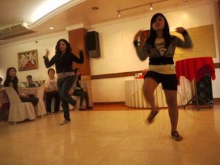 up dancers.jpg