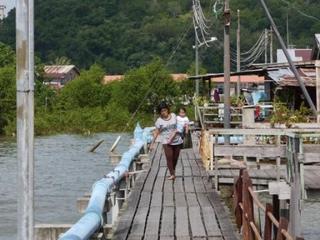 water village.jpg