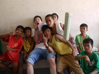 with kids 22may.jpg